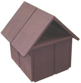 A-Series Cabana Wooden Letterbox2