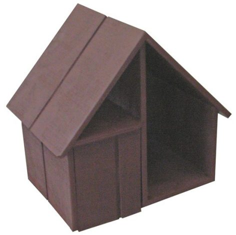 A-Series Californian Wooden Letterbox2