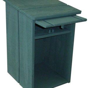A-Series Loft Wooden Letterbox2