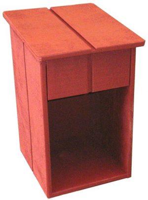 A-Series Loft Wooden Letterbox3