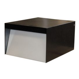 Contemporary Letterbox
