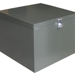 Courier Box-1
