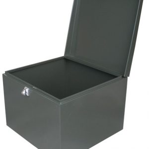 Courier Box-2