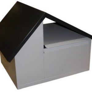Royale Letterbox