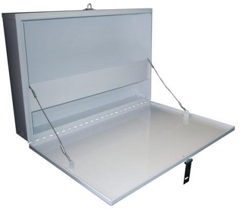 Site Document Cabinet-2