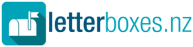 cropped-letterboxes-nz-web-logo-1.png