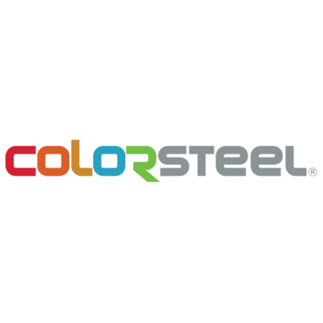 colorsteel_logo