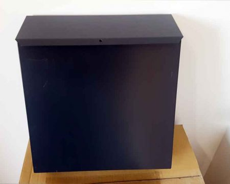 Second-LB-Fence-Box-Charcoal