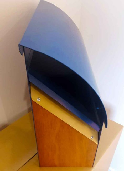 Second-LB-Sefton-Blue-Woode fascia 2