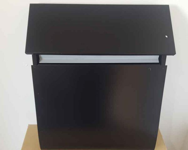 Second-LB-Slimline-Black