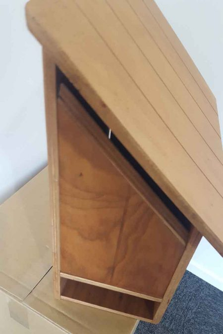 Second-LB-Wooden-Hardwood-Florida-Right-Hand-Front